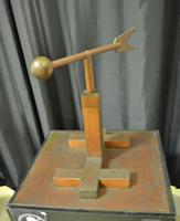 Анемоскоп