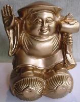 """""""Дайкоку"""" один из семерки богов счастья"""