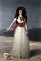Лукас Кранах-старший. Портрет герцогини Екатерины